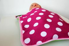 Puppenschlafsack als Geschenk zum Kindergeburstag genäht, Schlafsack nähen für die Puppe, genäht für die Puppenmama, DIY, Puppensachen selber machen, knobz