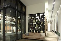 Gallery - Casa De Flore / Arcadian Architecture+Design - 15