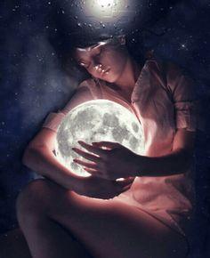 Read Lua 🌜 from the story Fotos Para Tela Do Seu Celular/ABERTO by Sexytaekookv (CORNINHA) with reads. Moon Moon, Moon Art, Full Moon, Moon Time, Psy Art, Good Night Moon, Night Night, Moon Magic, Beautiful Moon