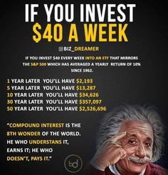 Financial Quotes, Financial Tips, Financial Inclusion, Investment Tips, Business Money, Budgeting Money, Investing Money, Business Motivation, How To Get Money