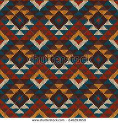 Knitting Stockfoto's, afbeeldingen & plaatjes | Shutterstock