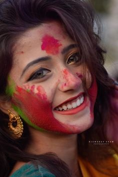 Happy Holi Photograph KALPANA PATOWARY के सुपरहिट गाने | BEST COLLECTION OF BHOJPURI MOVIE SONGS | YOUTUBE.COM/WATCH?V=G-7GVJIPMUM #EDUCRATSWEB