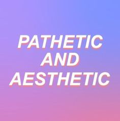 Comment if you want to be added to my Pastel Aesthetic or Aesthetic boards or both