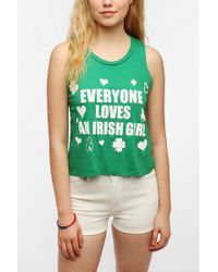 urban-outfitters-green-le-shirt-everyone-loves-an-irish-girl-tee-product-1-14200365-943011843.jpeg (200×250)