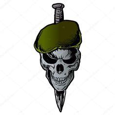 depositphotos_108573390-stock-illustration-skull-beret-military-skull-and.jpg (1024×1024)