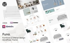Future Trends, Interior Design Studio, User Experience, Swatch, Photo Wall, Layout, Templates, Frame, Projects