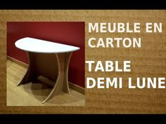 142 Besten Diy Cardboard Furn Chairs Tables Bilder Auf Pinterest