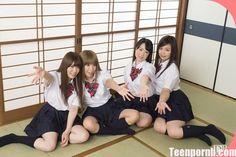 3GP japonský sex videa