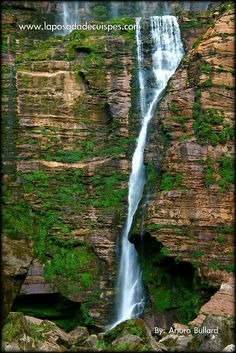 Cuispes is a small ad quiet village in the eyebrow of jungle at 30 minutes from Pedro Ruiz and just over 1 hour from Chachapoyas. From La Posada de Cuispes, you can visit some of the highest waterfalls in the world, immersed in an incredible high jungle forest. Here you´ll find: Yumbilla waterfall 895 meters to high, Chinata waterfall 560 meters to high and Pavilion waterfall 400 meters to hight, and many others waterfalls. ¡¡¡Paradise exists!!! Contact us www.laposadadecuispes.com
