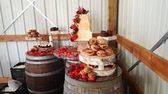 Stacey's Cakes Cakes, Desserts, Tailgate Desserts, Deserts, Cake, Dessert, Pastries, Torte, Tarts