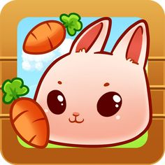 #Popular #Game: Cute Munchies by Niji Games http://www.thepopularapps.com/apps/cute-munchies