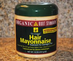 The difference between hair cholesterol treatments and protein treatments