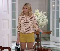 Casual Work Outfits, Work Casual, Classy Outfits, Cute Outfits, Ambre Soy Luna, Ambre Smith, Character Outfits, Aesthetic Girl, Queen