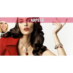 Arpege - Lanvin Lanvin, Hair, Beauty, Fragrance, Beauty Illustration, Strengthen Hair