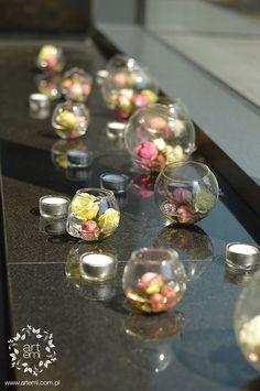 #dekoracje #dekoracjeslubne #weddingdecorations #decorations #decor #weddingday #slub #artemi #artemipracowniaflorystyczna #kwiaty #flowers www.artemi.com.pl