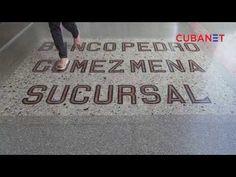 Así quedó el Gran Hotel Manzana, 5 estrellas de lujo recién inaugurado en La Habana - CubaConecta