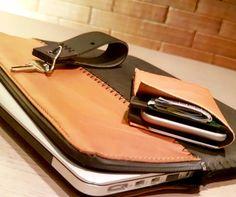 Macbook Case, Unique Colors, Zip Around Wallet, Cases, Sleeves, Cap Sleeves