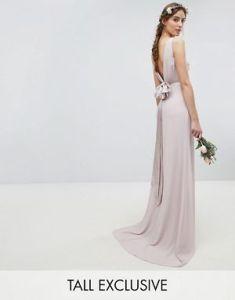 9 Best Bridesmaid Dresses Under 50 Images Bridesmaids Bridesmaid
