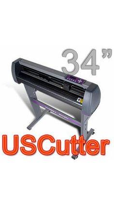 24 Inch Uscutter Sc Series Vinyl Cutter Plotter With Vinylmaster Cut Design Cut Software Silhouette Cricut Cutting Tips Pinterest Vinyl Cutter Amazo