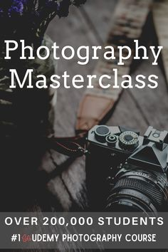 The Best Online Professional Photography Class: How to Take Amazing Photos for Beginners Best Online Photography Courses, Photography Classes, Amazing Photos, Cool Photos, Camera Basics, Sharp Photo, Small Business Resources, Exposure Compensation, Light Images