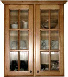 Lincoln glass custom cabinet doors pinterest custom cabinet types of glass for cabinet doors google search planetlyrics Choice Image