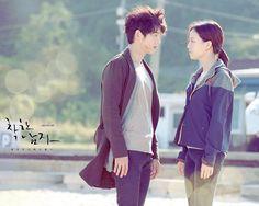 Kang Maru - Song Joong Ki - 송중기