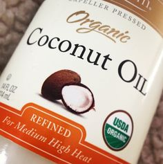 50 Best Ways to Use Coconut Oil