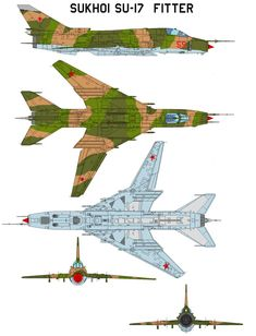 Dassault Mirage IIIE Though now outclassed by the latest in Next Generation aircraft, the Mirage III - for a time - was the best European fighter in operation. The delta-wing system, a design provi...