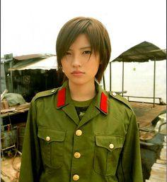 vietnamese military | Vietnamese army | Flickr - Photo Sharing!