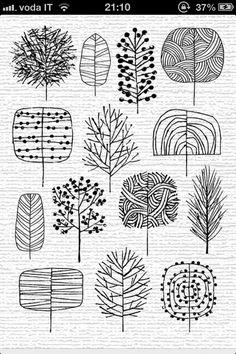 #blackandwhite #leaves