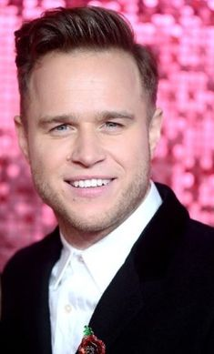 Olly Murs, 2 Chainz, I Love You, My Love, My Man, Music Artists, Music Videos, Te Amo, Je T'aime