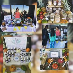 Thanks everyone who came out and checked out, sampled and bought some products!! If you didnt get a chance to come yesterday, you can still pick some skincare products at the spa.  Located on Sunset/Pecos  6345 s. Pecos Rd. 107, Las Vegas, NV 89074  #lasvegaslocal #lasvegas #skincareproducts #handmade #acne #cleardkin  #antiaging #hydration #facial #waxing #semipermanentmakeup #azulorganicskincare