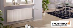 A może sprawicie sobie cieplutki prezent? Dzisiaj proponujemy #Purmo #Compact (C) to stalowe grzejniki płytowe z bocznym podłączeniem do instalacji. Stanowią idealne uzupełnienie domowej instalacji grzewczej. Te pokojowe grzejniki polecane są jako urządzenia grzewcze montowane w sypialniach, pokojach dziennych, kuchniach.