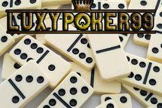 agen judi domino qq terpercaya deposit 10 rb , yang nanti nya dapat membantu anda terutama para pecinta judi domino qq pemula yang ingin mencoba bermain judi...