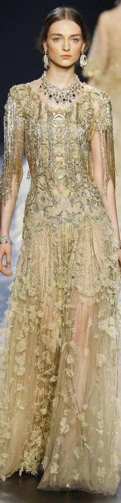 Marchesa fall 2016 RTW                                                                                                                                                                                 More