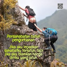 Tp gak gini juga 😂😂😂   Persahabatan Butuh Pengorbanan Crazy Quotes, Funny Quotes, Funny Memes, Funny Chat, What The Fact, Funny Pictures, Funny Pics, Quote Of The Day, Lol