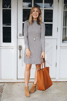 Stylish Back to School Outfits for Teachers You Will LOVE! – Erna Hamzić-Muratović Stylish Back to School Outfits for Teachers You Will LOVE! Stylish Back to School Outfits for Teachers You Will LOVE! Back School Outfits, College Outfits, College Tips, Stylish Outfits, Cute Outfits, Fall Outfits, Spring Work Outfits, Teacher Dresses, Teacher Clothes