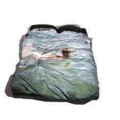 BLESS Classics, Bedsheets Lake