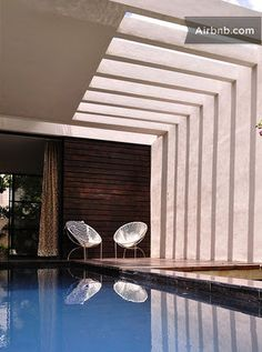 thailand architect designed houses - Google Search   P1 Drawings+ ...