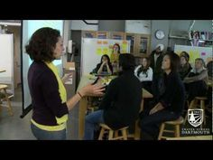 ▶ IDEO Workshop Part One: Observations - YouTube