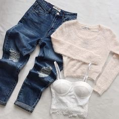 what to wear #outfit #fashion