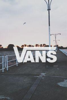 love vans