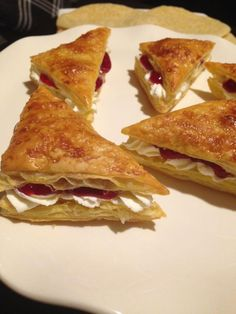 Diner Recipes, Cooking Recipes, Delicious Desserts, Dessert Recipes, Good Food, Yummy Food, Healthy Food, Pie Cake, High Tea