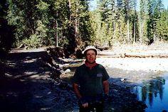 Things to do in Twaine Harte / Sonora / Yosemite / Columbia area