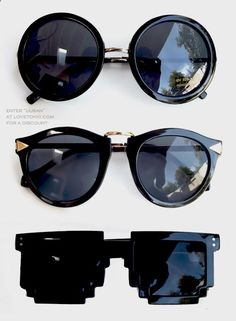 99e04cb3d6 Ray Bans Outlet Offers Cheap Ray Ban Sunglasses with Top Quality and Best  Price. precisely what I picture when people talk to you that you don t want  .