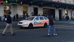 Svizzera, 29enne italiana uccisa a Ginevra da rapinatore