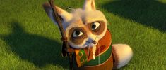 Kung Fu Panda, Master Shifu, Disney And Dreamworks, Tangled, Pixar, Concept Art, Disney Characters, Fictional Characters, Bird