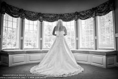 Glendalough Manor Wedding Photography by Christopher Brock - www.chrisbrock.org