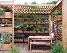 320_93_Beautifull_Garden_Sample_for_Your_Home_-_Part_5.jpg