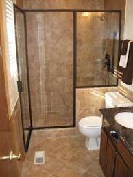 restroom ideas - Restroom Ideas